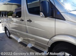 New 2017  Pleasure-Way Ascent  by Pleasure-Way from Gerzeny's RV World of Nokomis in Nokomis, FL