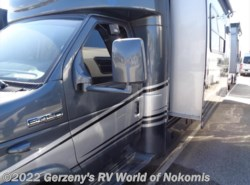 Used 2012  Coachmen Concord  by Coachmen from Gerzeny's RV World of Nokomis in Nokomis, FL