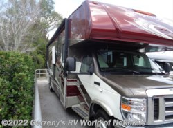 New 2017  Coachmen Leprechaun  by Coachmen from Gerzeny's RV World of Nokomis in Nokomis, FL