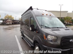 New 2017  Winnebago Paseo  by Winnebago from Gerzeny's RV World of Nokomis in Nokomis, FL