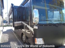 Used 2008  Four Winds Mandalay  by Four Winds from Gerzeny's RV World of Nokomis in Nokomis, FL
