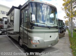 Used 2007 Holiday Rambler Ambassador  available in Nokomis, Florida