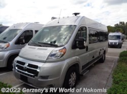 Used 2017  Winnebago Travato  by Winnebago from Gerzeny's RV World of Nokomis in Nokomis, FL