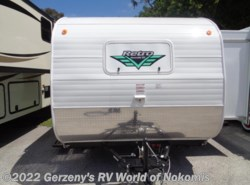 New 2018  Riverside RV  Whitewater by Riverside RV from Gerzeny's RV World of Nokomis in Nokomis, FL