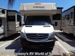 New 2018  Coachmen Prism  by Coachmen from Gerzeny's RV World of Nokomis in Nokomis, FL