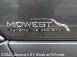 New 2018  Midwest  Weekender by Midwest from Gerzeny's RV World of Nokomis in Nokomis, FL