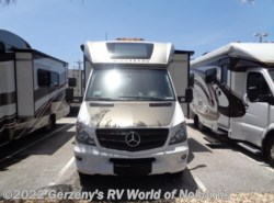 New 2017  Winnebago View  by Winnebago from Gerzeny's RV World of Nokomis in Nokomis, FL