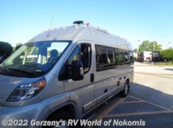 New 2018  Winnebago Travato  by Winnebago from Gerzeny's RV World of Nokomis in Nokomis, FL