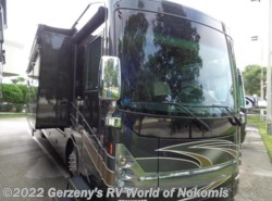 Used 2014  Thor  Tuscany by Thor from Gerzeny's RV World of Nokomis in Nokomis, FL