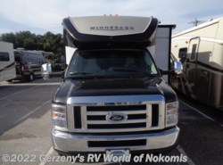 Used 2017  Winnebago Aspect  by Winnebago from Gerzeny's RV World of Nokomis in Nokomis, FL