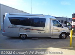 Used 2009  Leisure Travel Serenity  by Leisure Travel from Gerzeny's RV World of Nokomis in Nokomis, FL
