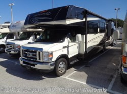 Used 2015  Coachmen Leprechaun  by Coachmen from Gerzeny's RV World of Nokomis in Nokomis, FL