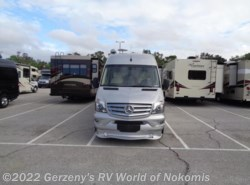 Used 2017  Midwest  Weekender by Midwest from Gerzeny's RV World of Nokomis in Nokomis, FL