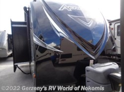 Used 2014  Dutchmen Aerolite  by Dutchmen from Gerzeny's RV World of Nokomis in Nokomis, FL