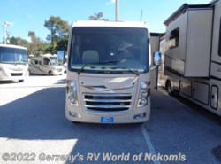 New 2018  Thor Motor Coach Vegas 25.5 by Thor Motor Coach from Gerzeny's RV World of Nokomis in Nokomis, FL