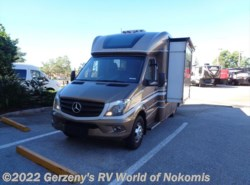New 2018  Winnebago View 24G by Winnebago from Gerzeny's RV World of Nokomis in Nokomis, FL