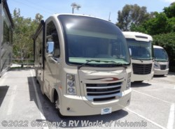 Used 2016  Thor Motor Coach Vegas 25.1 by Thor Motor Coach from Gerzeny's RV World of Nokomis in Nokomis, FL