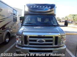 New 2018  Coachmen  300TS (Ford) by Coachmen from Gerzeny's RV World of Nokomis in Nokomis, FL