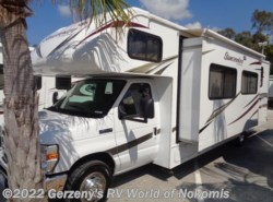 New 2017  Miscellaneous  Sunseeker RV Sunseeker 2850  by Miscellaneous from Gerzeny's RV World of Nokomis in Nokomis, FL