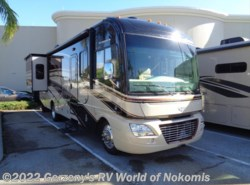 Used 2014  Fleetwood Southwind 32VS by Fleetwood from Gerzeny's RV World of Nokomis in Nokomis, FL