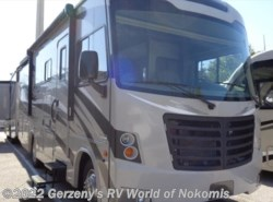 Used 2016  Forest River FR3 25DS by Forest River from Gerzeny's RV World of Nokomis in Nokomis, FL