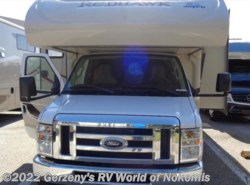 Used 2014  Jayco Redhawk 29XK by Jayco from Gerzeny's RV World of Nokomis in Nokomis, FL