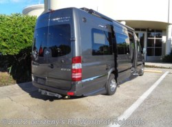 New 2018  Winnebago Era 70X by Winnebago from Gerzeny's RV World of Nokomis in Nokomis, FL