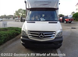 New 2018  Phoenix Cruiser 2400  by Phoenix Cruiser from Gerzeny's RV World of Nokomis in Nokomis, FL