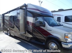 New 2018 Forest River Forester 2801 available in Nokomis, Florida