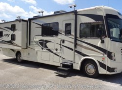 New 2018  Forest River FR3 32DS by Forest River from Gerzeny's RV World of Nokomis in Nokomis, FL