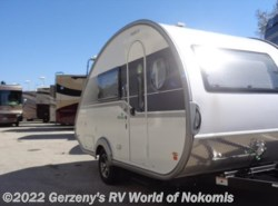 New 2018  Miscellaneous  nüCamp T@B 400  by Miscellaneous from Gerzeny's RV World of Nokomis in Nokomis, FL