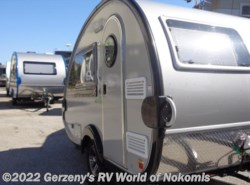 New 2018  Miscellaneous  nüCamp T@B-S  by Miscellaneous from Gerzeny's RV World of Nokomis in Nokomis, FL