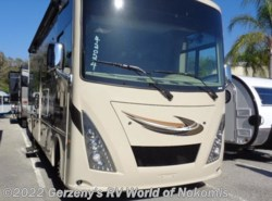 New 2018  Thor Motor Coach Windsport 27B by Thor Motor Coach from Gerzeny's RV World of Nokomis in Nokomis, FL