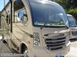 Used 2017  Thor Motor Coach Vegas 254 by Thor Motor Coach from Gerzeny's RV World of Nokomis in Nokomis, FL