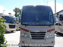 Used 2015 Thor Motor Coach Axis 25.1 available in Nokomis, Florida