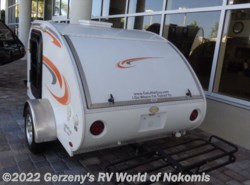 Used 2012  Miscellaneous  nüCamp TAG 5 WIDE  by Miscellaneous from Gerzeny's RV World of Nokomis in Nokomis, FL