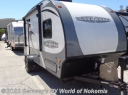 Used 2017 Starcraft Starcraft 18KS available in Nokomis, Florida