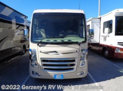 New 2018  Thor Motor Coach Vegas 25.3 by Thor Motor Coach from Gerzeny's RV World of Nokomis in Nokomis, FL