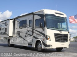 New 2018 Forest River FR3 32DS W/BUNKS available in Nokomis, Florida