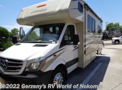 New 2019 Coachmen Prism 2200  FS available in Nokomis, Florida