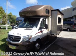 Used 2015 Winnebago View 24 J available in Nokomis, Florida