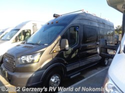 New 2017  Winnebago Paseo