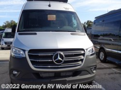 New 2020 Winnebago Revel  available in Nokomis, Florida