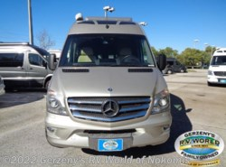 Used 2015 Hymer  Adventurous available in Nokomis, Florida