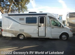 New 2016  Leisure Travel Unity  by Leisure Travel from Gerzeny's RV World of Lakeland in Lakeland, FL
