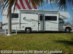 Used 2014  Coachmen Freelander   by Coachmen from Gerzeny's RV World of Lakeland in Lakeland, FL
