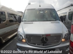 New 2017  Regency  CONCEPT by Regency from Gerzeny's RV World of Lakeland in Lakeland, FL