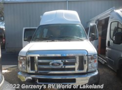 Used 2013  Miscellaneous  Leisure-Craft TOUR II  by Miscellaneous from Gerzeny's RV World of Lakeland in Lakeland, FL