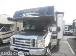 New 2017  Coachmen Leprechaun  by Coachmen from Gerzeny's RV World of Lakeland in Lakeland, FL