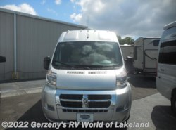 New 2017  Midwest  MIDWES by Midwest from Gerzeny's RV World of Lakeland in Lakeland, FL